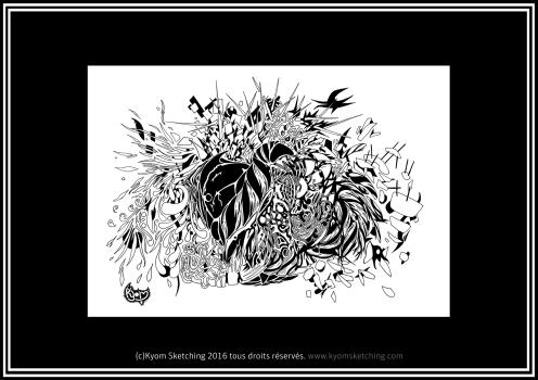 2015---Heart-small